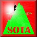 SOTA_Logo_r_duit_2
