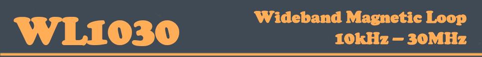 WL1030-banner