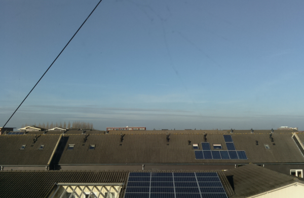 Afedri-solar-webcam